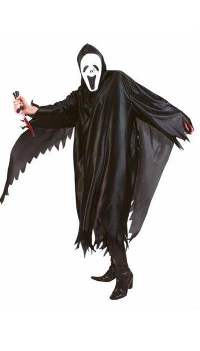 Scream horror-verkoop