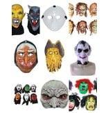 Eng Halloween masker kopen