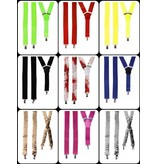 koop Bretels in alle kleuren kopen