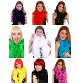 koop Boa's in alle kleuren kopen