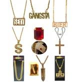koop Gouden kettingen kopen