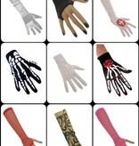 koop Feest handschoenen kopen