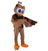 The Masked Singer Uil kostuum huren