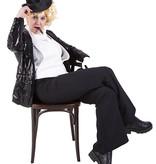 Kostuum Marlene Dietrich huren