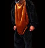 Paarden kostuum huren - 107