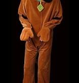 Scooby Doo kostuum huren - 132