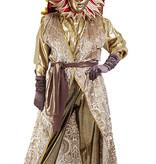 The Masked Singer kostuum de Zon huren