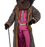 The Masked Singer Macho Aap kostuum huren