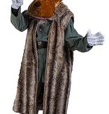 The Masked Singer Rendier kostuum huren