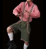 Tiroler kostuum huren