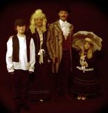 Kostuums uit de 19de eeuw huren - 241