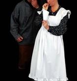 Ot & Sien kostuum huren