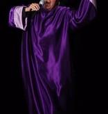 Gospel zanger jurk huren - 275