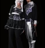Edelman en Edelvrouw kostuum huren