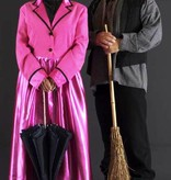 Mary Poppins  kostuum huren