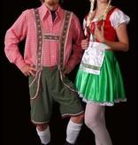 Tiroler stelletje