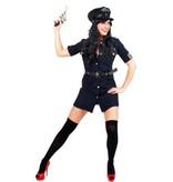 koop Politiejurkje voor de carnaval