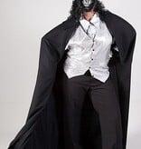 Halloween disco kostuum huren