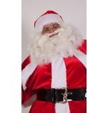 Kwaliteits Kerstman kostuum huren - 383