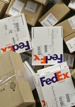 Huren per post