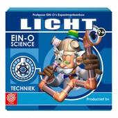 Ein-O Science Licht