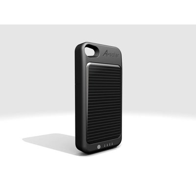 Xtorm am403-power-pack-iphone4