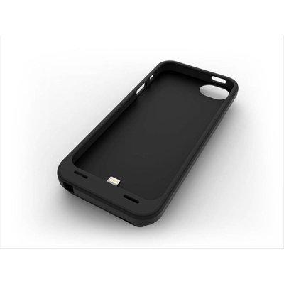 A-Solar am408-power-pack-iphone-5