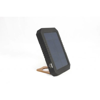 Xtorm Magma solar charger