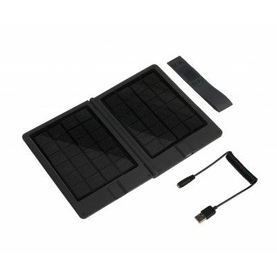 Xtorm ap100-4watt-solar-panel