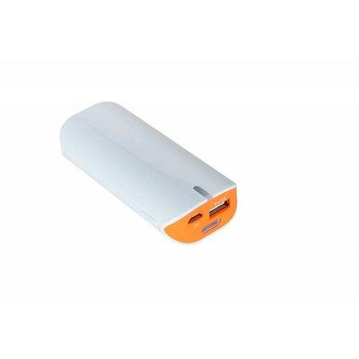 Xtorm xtorm-power-bank-5200