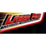 Laserpegs
