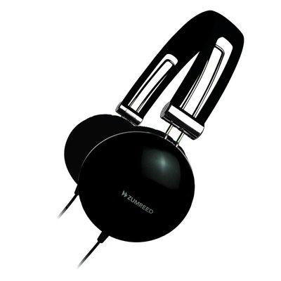 Zumreed ringo-black-zhp-005