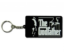 Paramount Pictures The Godfather Sleutelhanger