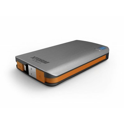 Xtorm power bank Pro 7300 AL370
