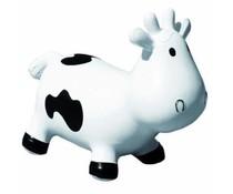 BuitenSpeel skippy koe wit/zwart