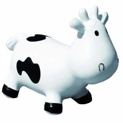 BuitenSpeel spring-koe