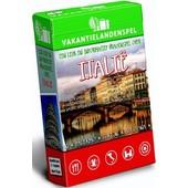 Scala Vakantielandenspel Italië