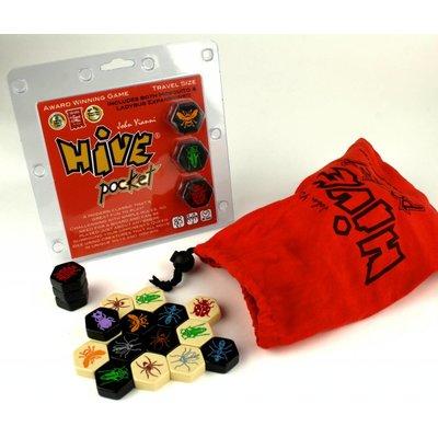 Gen 42 Games gen-hive-pocket