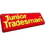 Junior Tradesman