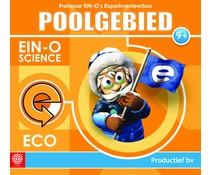 Ein-O Science Eco Poolgebied