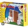 Brickadoo Starter Kit