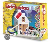Brickadoo Huis Klein
