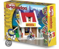 Brickadoo Pizza Restaurant