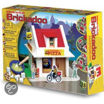 Brickadoo brickadoo-pizza-restaurant