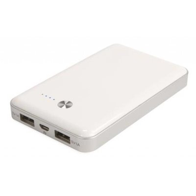 Xtorm power-bank-pro-al350