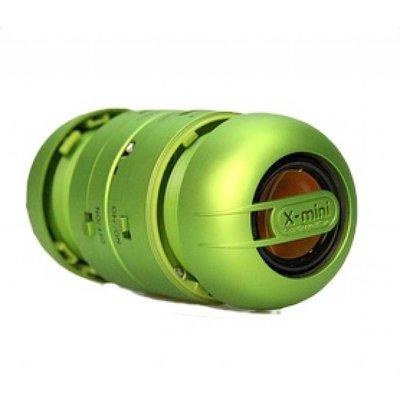 X-Mini xmini-max-green