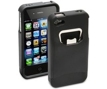 iBottle opener voor iPhone 4(s)