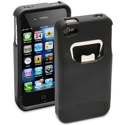 i-bottle-opener-iphone-4
