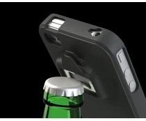 iBottle opener voor iPhone 5