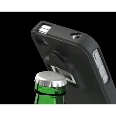 i-bottle-opener-iphone-5